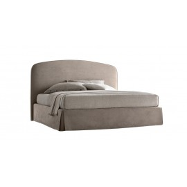 Łóżko Felis Vern