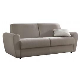 Sven sofa z funkcją spania