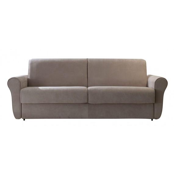 Grace sofa z funkcją spania