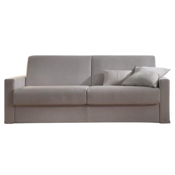 Steve sofa z funkcją spania