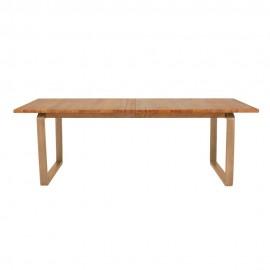 Stół Bolia DT18