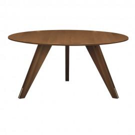 Okrągły stolik kawowy Bolia Mood