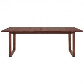 Stół rozkładany Bolia DT20