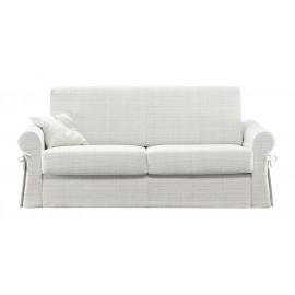 sofa Gospel