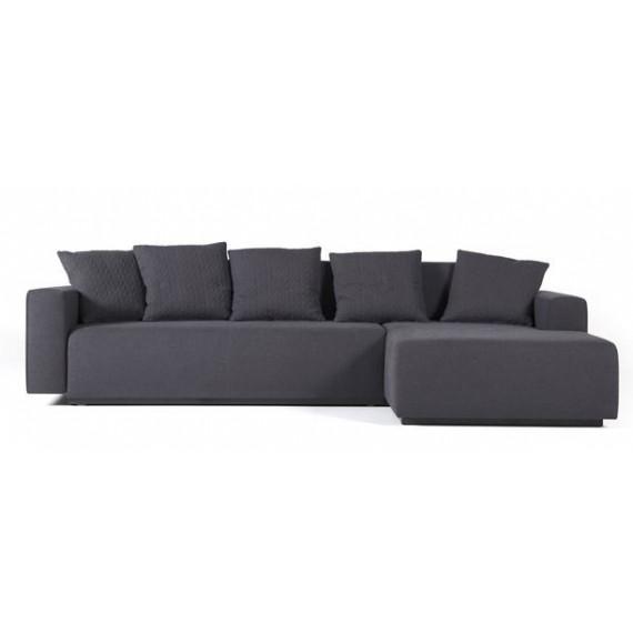 Sofa z funkcją spania prostoria Combo