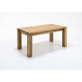 stół rozkładany Reuna 90x160