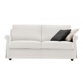 Sofa rozkładana Asia