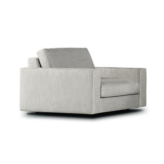 Classic Kategoria Fotele
