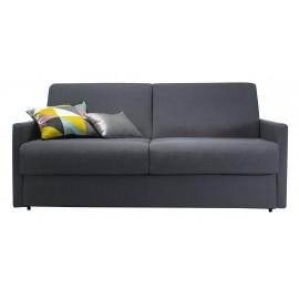Mark sofa