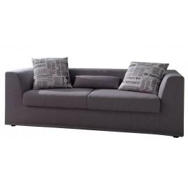 Sofa rozkładana Arik