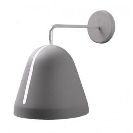 Lampa ścienna Nyta Tilt Wall