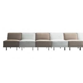 Sofa modułowa Young