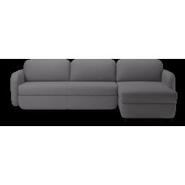 sofa z funkcją spania bolia Fluffy