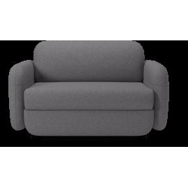 sofa z funkcją spania Fluffy Bolia
