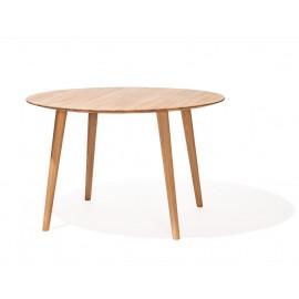 Stół Malmo Ton