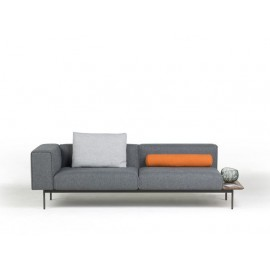 Sofa Convert Prostoria