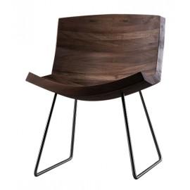 Krzesło Chunk