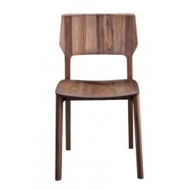 Krzesło Fin