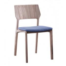 Krzesło Fin Soft
