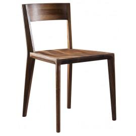 Krzesło Hanny