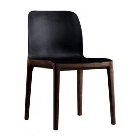 Krzesło Invito