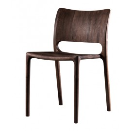 Krzesło Latus Artisan