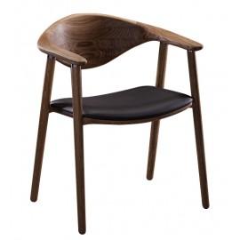 Krzesło Naru