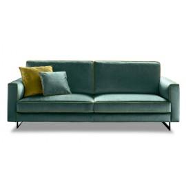 Sofa Kloe Felis
