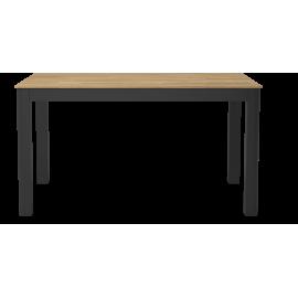 Stół Node 90x140 Bolia