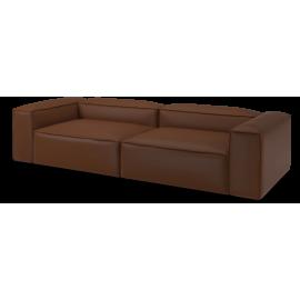 Sofa modułowa Cosima big corner