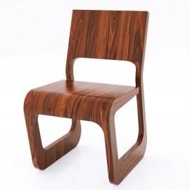 Krzesło Steek