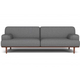 Sofa Madison 3 Bolia
