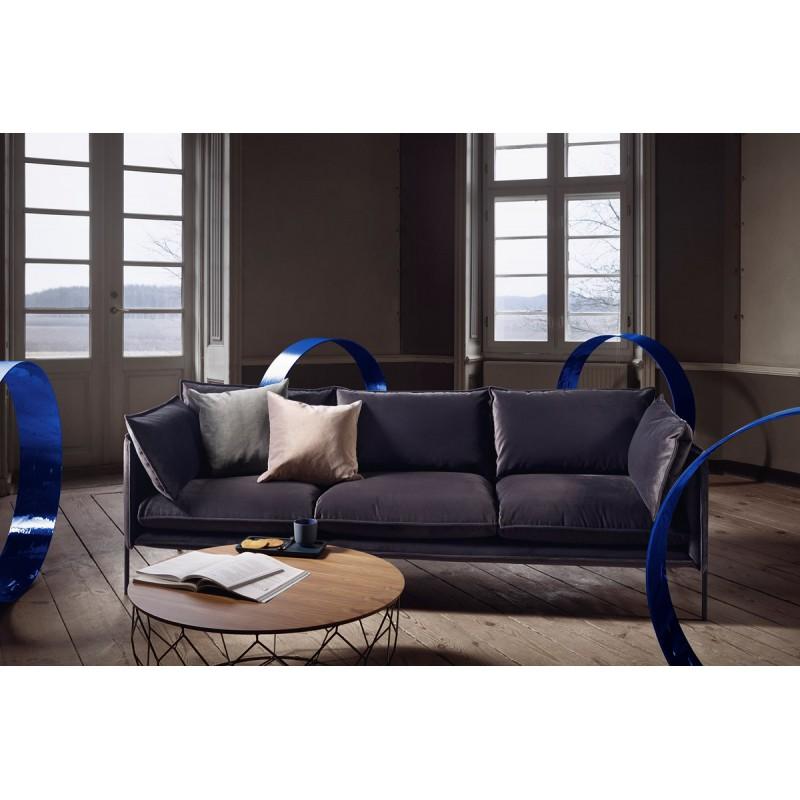 Fantastisk Sofa Pepe 3 Bolia KU96