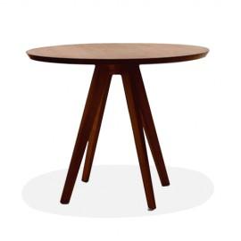 stół zeitraum Cena okrągły