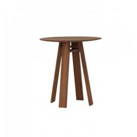 stół zeitraum Bondt cafe