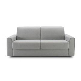 Jim sofa rozkładana