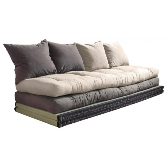 Sofa futon Chico