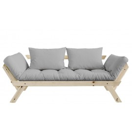 Sofa Bebop Karup