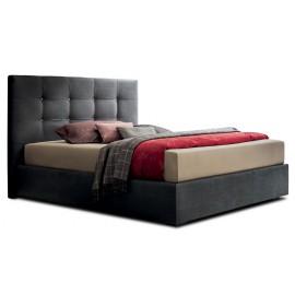 Łóżko Felis Dennis
