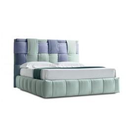 Łóżko Felis Tiffany