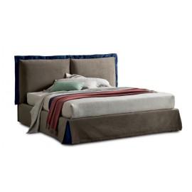 Łóżko Felis Oliver
