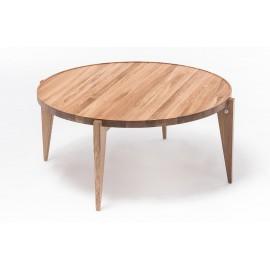 Stolik Bontri St Furniture