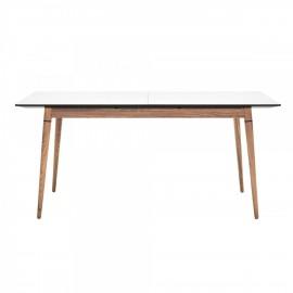Stół rozkładany Bolia Coney