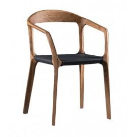 Krzesło Kanon Artisan