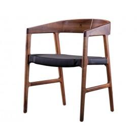 Krzesło Tesa Artisan