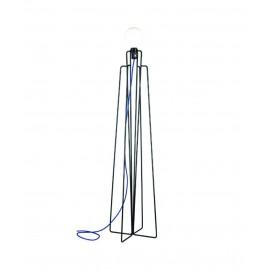 Lampa Model 1 Grupa Products