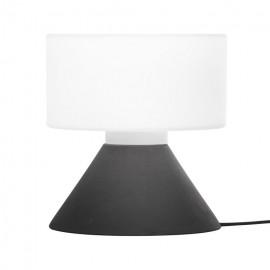Lampa stołowa Concrete Innolux