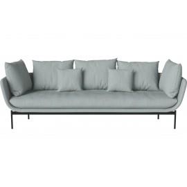 Sofa 3 osobowa Gaia.