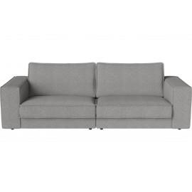 Sofa Noora 2 elementy
