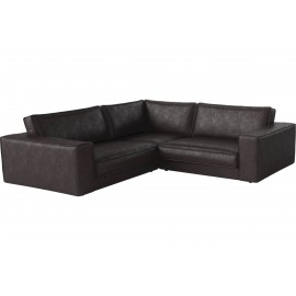Sofa narożna Noora 3 element